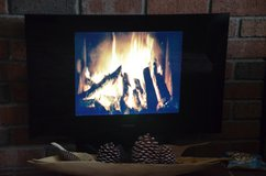 Dimplex LVA191 spares or repair Living Art Fire, heater work fine but picture flickers in Lakenheath, UK