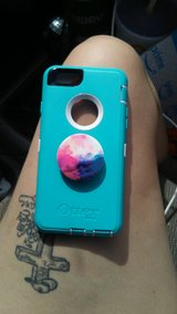 iphone 6 or  6s otter box in Lake of the Ozarks, Missouri