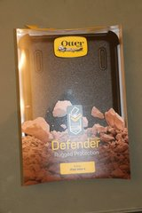 NEW OtterBox DEFENDER SERIES Case for iPad Mini 4 - Retail Packaging - BLACK in Stuttgart, GE