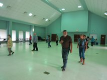 Line dance lessons in Moody AFB, Georgia