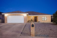 3620 Rosewood Ave. in Alamogordo, New Mexico