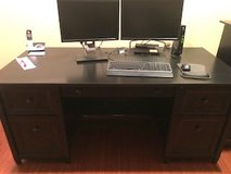 Office Furniture in Camp Pendleton, California