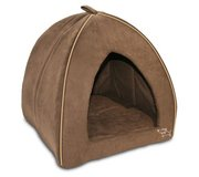 Best Pet Supplies, Inc. Tent Bed for Pets in Naperville, Illinois