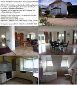 Beautiful Modern Single Family House FOR RENT available AUG 2018 (LANDSTUHL/MELKEREI) in Ramstein, Germany
