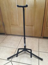 3 guitar stands in Alamogordo, New Mexico