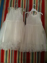 flower girl dresses in Warner Robins, Georgia