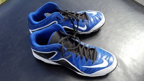 Men's Nike Baseball Cleats in Schaumburg, Illinois