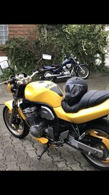 2 bikes for sale in Aviano, IT