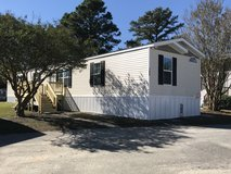 Brand New Homes Ready For You! in Camp Lejeune, North Carolina