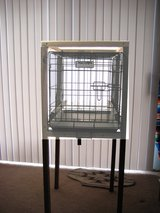 Pet Cage in Alamogordo, New Mexico