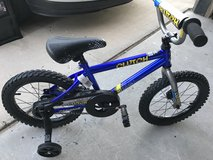 "Brand new Magna Clutch Bike 16"" in El Paso, Texas"