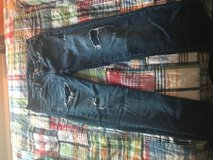Girls/Womens Jeans in Perry, Georgia