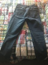 size 2 jeans in Perry, Georgia