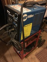 miller 130xp welder in Fort Riley, Kansas