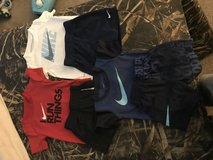 Baby boy clothes in Madisonville, Kentucky