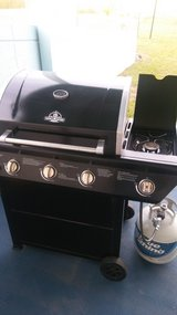 Grillmaster in Fort Leonard Wood, Missouri
