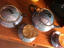 tea set in Clarksville, Tennessee