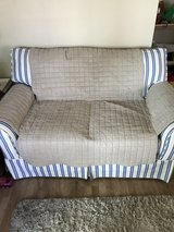 Couch/loveseat covers in Warner Robins, Georgia