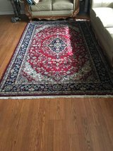 Rug 6/9 in Naperville, Illinois