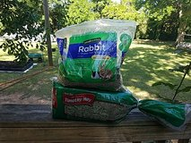 Rabbit feed and Hay in Fort Rucker, Alabama
