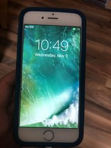 IPhone 6 16gb unlocked in Lockport, Illinois