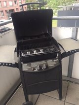 Charbroil Gas Grill in Wiesbaden, GE