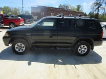 Main Street Auto everything must go. Call us with fair sound offer in Camp Lejeune, North Carolina