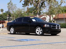 2012 Dodge Charger*BAD Credit?  No Credit?  No problem, call us today! in Camp Pendleton, California