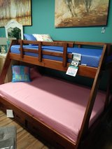 Kids Mattresses - NEW in Fort Campbell, Kentucky