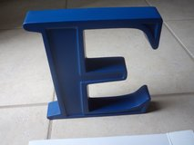 """E""  Decor in The Woodlands, Texas"