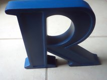 """R""  Decor in The Woodlands, Texas"