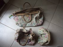3 Pc. Luggage SET in The Woodlands, Texas
