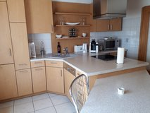 Three Bedroom TLA/TDY/TLF Apartment near Ramstein in Ramstein, Germany