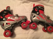 Kid's Roller Skates in Fort Campbell, Kentucky