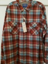 NWT PENDLETON SHIRT in 29 Palms, California