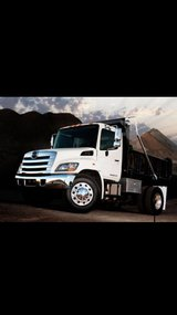 Class B truck driver wanted in Alamogordo, New Mexico
