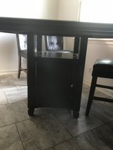 dining room table with 4 chairs in Fort Campbell, Kentucky