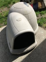 X-large IGLOO HOUSE. Excellent condition. in Tacoma, Washington