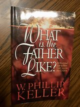 What is the Father Like by Keller in Lockport, Illinois