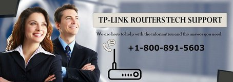 TP Link Customer support Number, +1-800-891-5603 in Dover AFB, Delaware