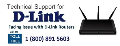 D link customer support , +1-800-891-5603 in Dover AFB, Delaware