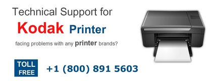Kodak printer service number,+1-800-891-5603 in Dover AFB, Delaware