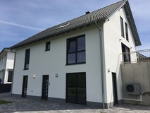 RENT: New,Modern House in Glan-Münchweiler in Ramstein, Germany