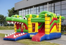 Bouncy Castle for RENT in Baumholder, GE