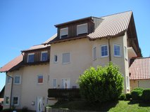 Beautiful Doubleduplex in 66919 Hermersberg in Ramstein, Germany