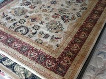 Area Rugs in Cleveland, Texas