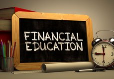 Financial Literacy Educaton in Naperville, Illinois