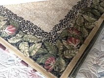 Area Rugs in Kingwood, Texas