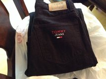 Tommy jeans in Warner Robins, Georgia