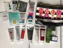 Skincare Lot #2 in Fort Leonard Wood, Missouri
